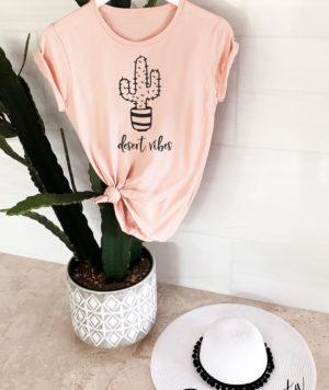 Bachelorette Fiesta Tshirt